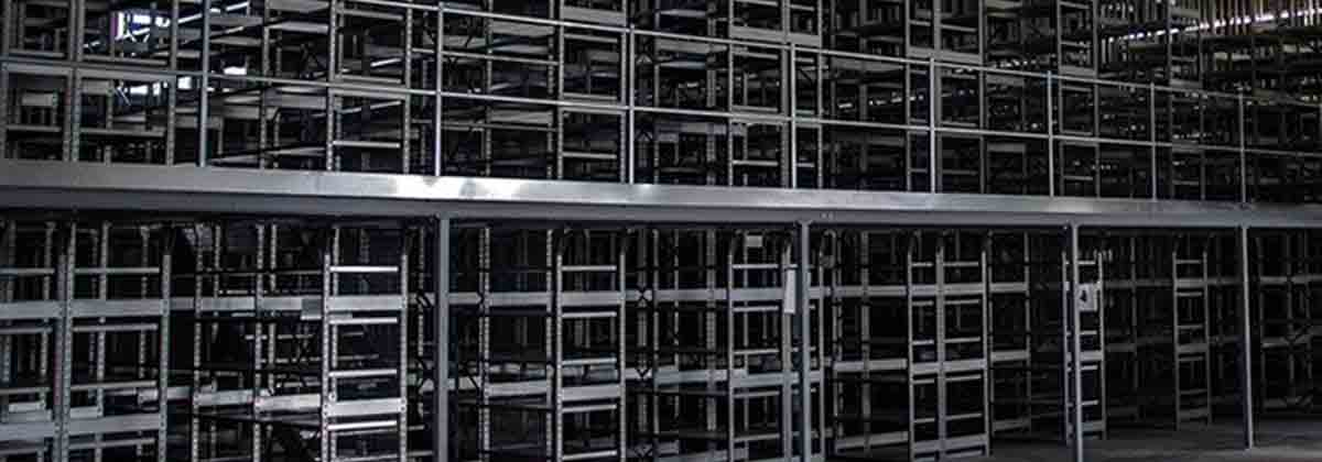 Einlagerung für Industrie und Gewerbe - Kommissionierung und Outsourcing - Pointvogel Aschheim